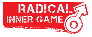 radical-inner-game_logo